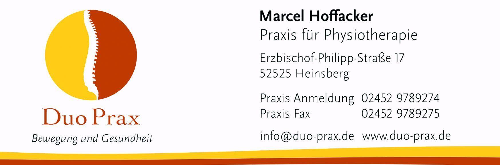 Duo Prax