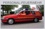 Personal Feuerwehr