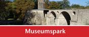 Museumspark
