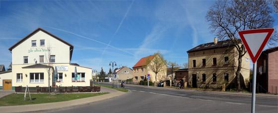 Gemeinde Rehfelde - 11
