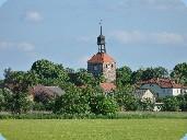 © Foto Sandra Jüngst - Blick auf Groß Machnow