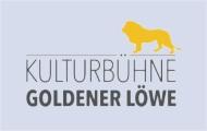 Kulturbühne Goldener Löwe