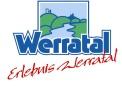 Werratal- Touristik