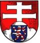Philippstal, unsere Partnergemeinde
