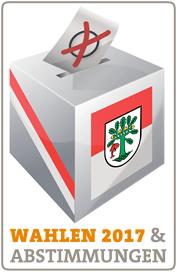 Wahlen und Abstimmungen