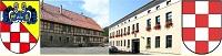 1090 Jahrfeier von Woffleben