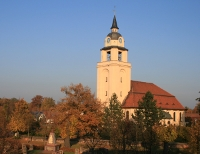 Kirche_Altdöbern