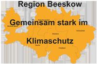 Klimaschutzinitiative Region Beeskow