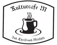 Kulturcafe M
