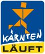 Kärnten Läuft