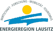 Energieregion Lausitz