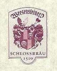 WeesensteinBrauerei