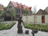 Barl./Schmiedeplatz