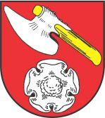 Barl./Wappen