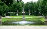 Wasserspiel_Park