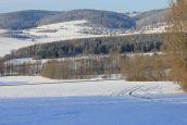 Winter 2013 1
