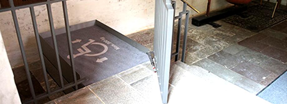 Banner_Plattformlifte HDN_Aufzug LuS_920x333px