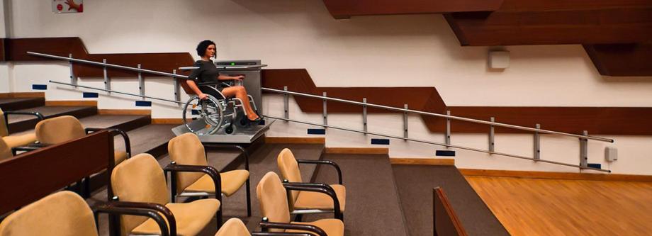 Banner_Rollstuhlhebebühnen PLG7 und PLK8_Aufzug LuS_920x333px