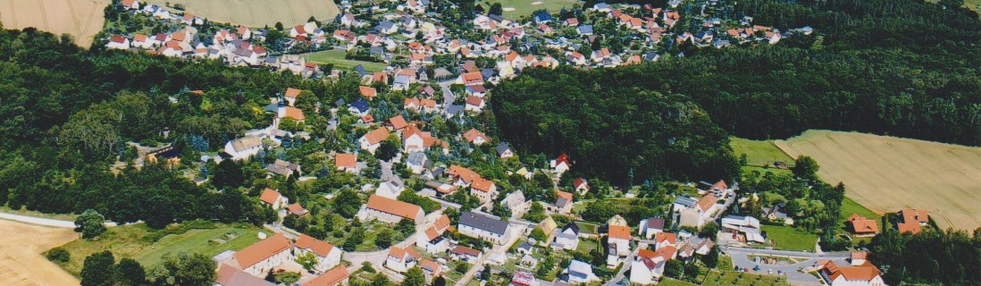 Gemeinde Lödla