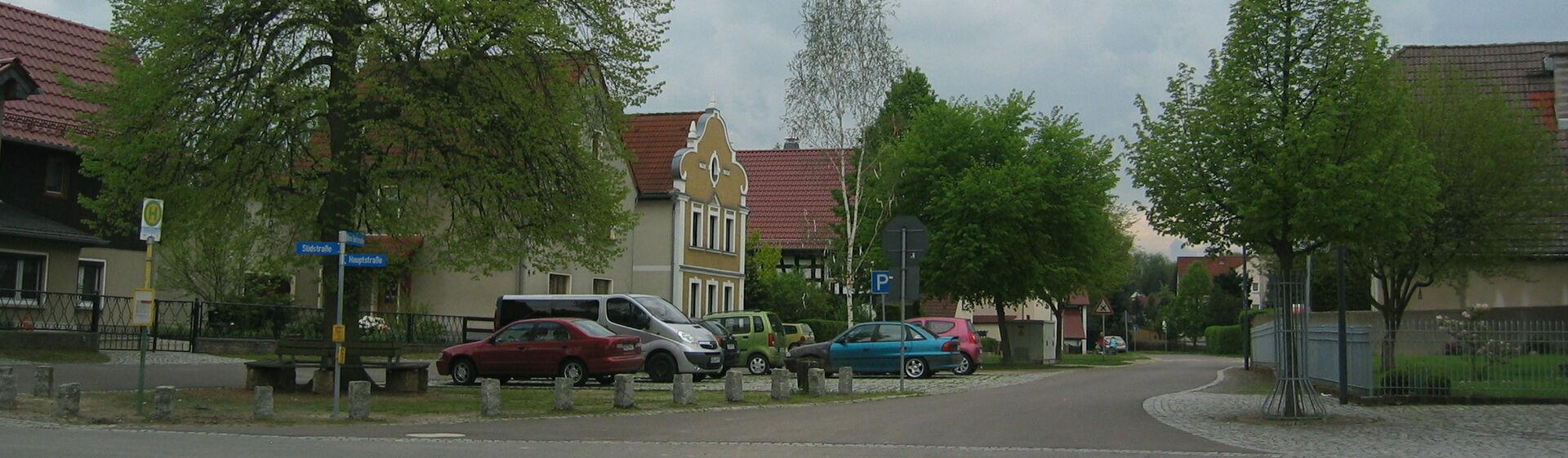 Gemeinde Monstab