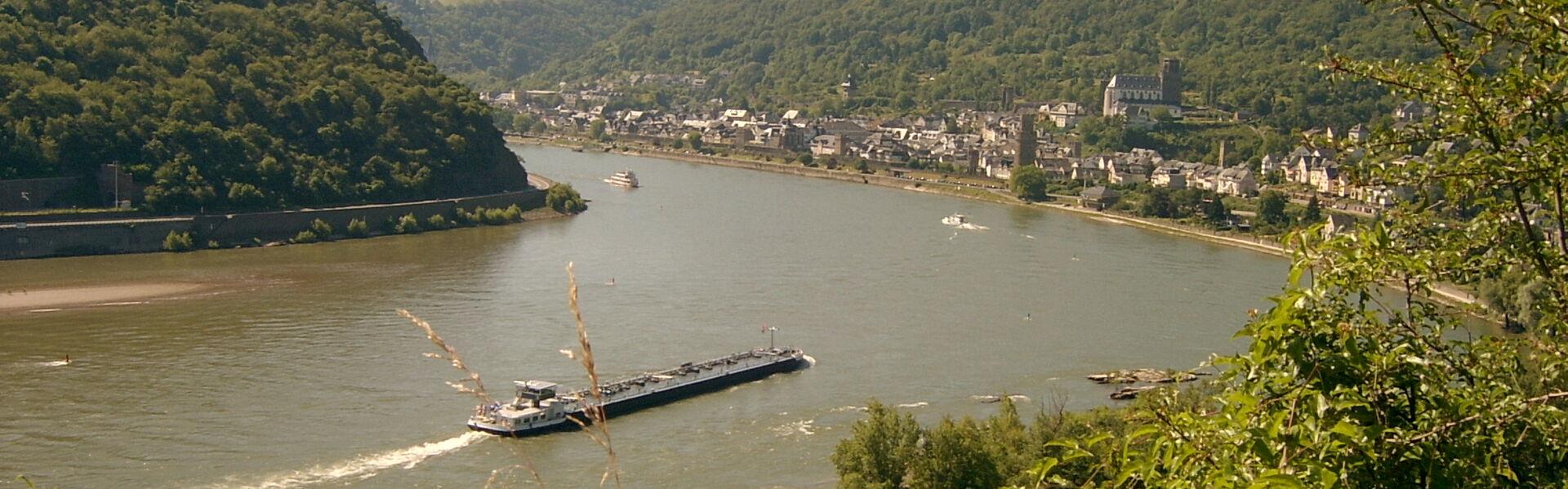 Rhein_bei_Oberwesel