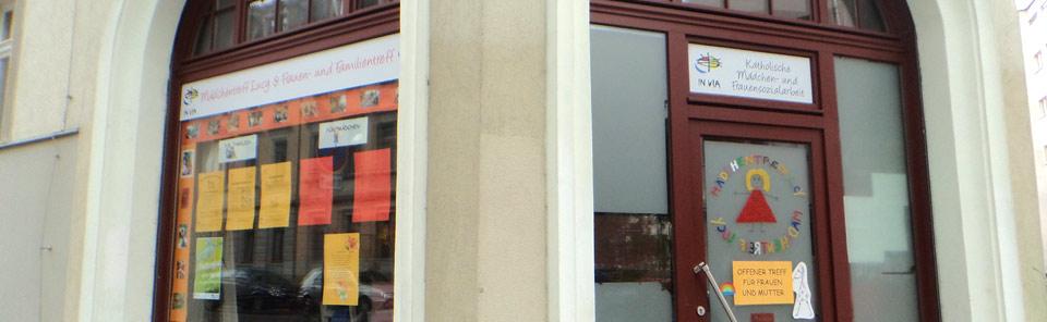 Dresden mädchen kennenlernen Hochmodernes Schülerlabor erstmals für Lehrer geöffnet - Helmholtz-Zentrum Dresden-Rossendorf, HZDR
