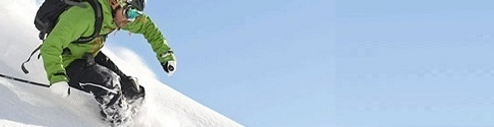 Skiverband Schwarzwald Ev Fabian Rießle Gewinnt Mit Eric Frenzel