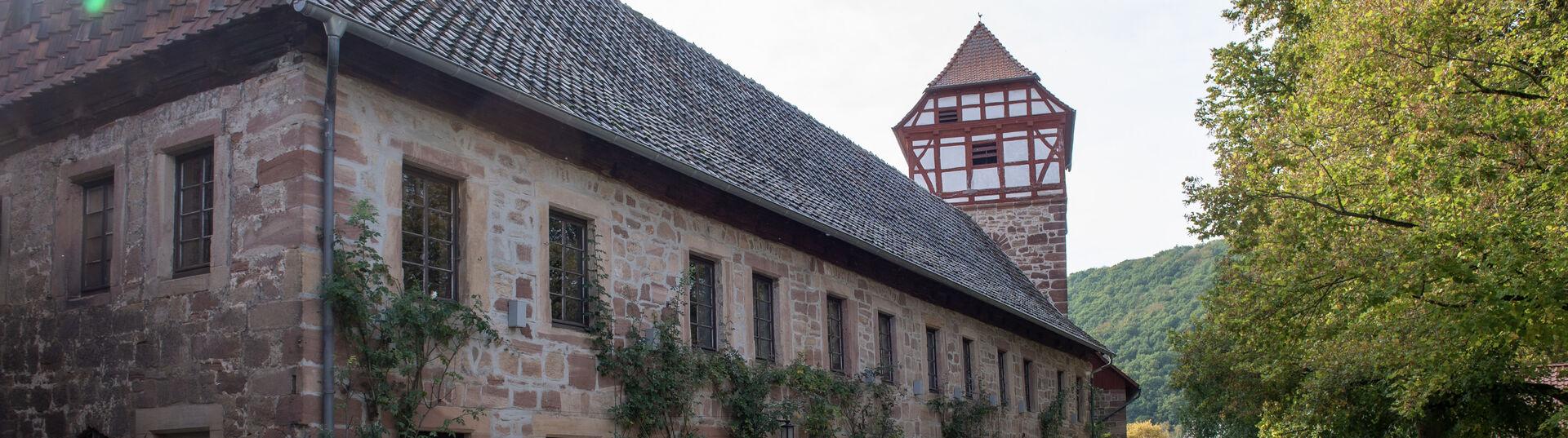 Museum_im_alten_Boyneburger_Schloss