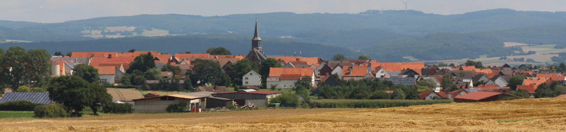 Wasenberg