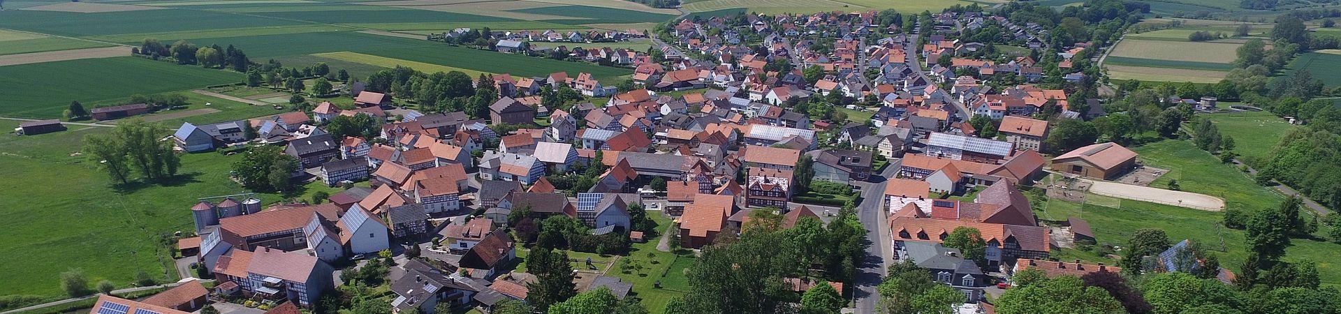 Loshausen