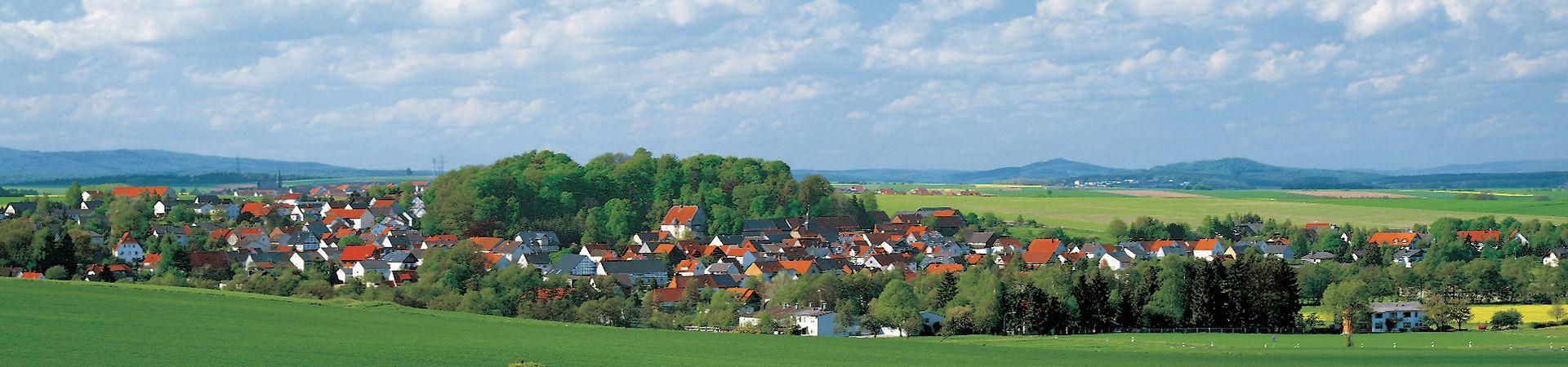 Willingshausen