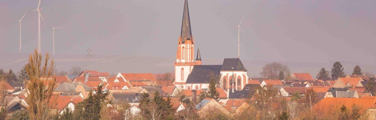 Armsheim