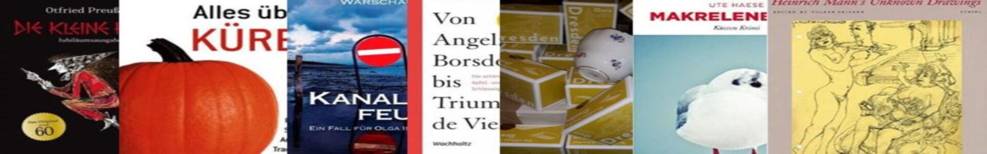 Edition-115 Felde Thiemann Antiquariat Buchhandlung Verlag
