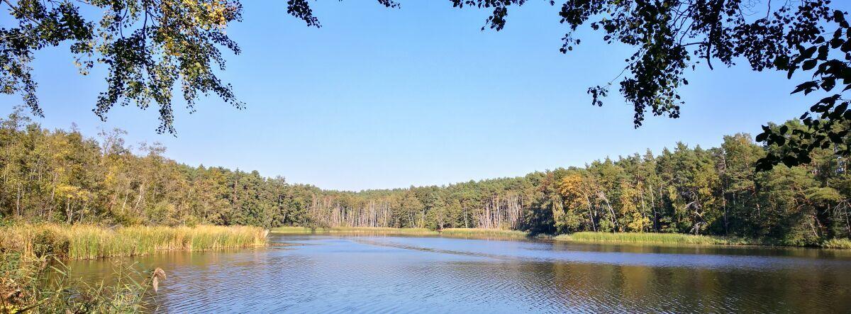 Herzberger See