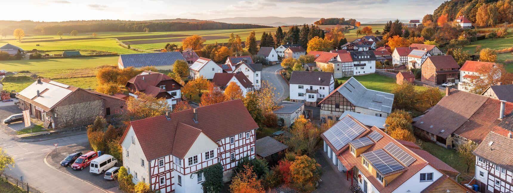 Foto: Holger Kraft