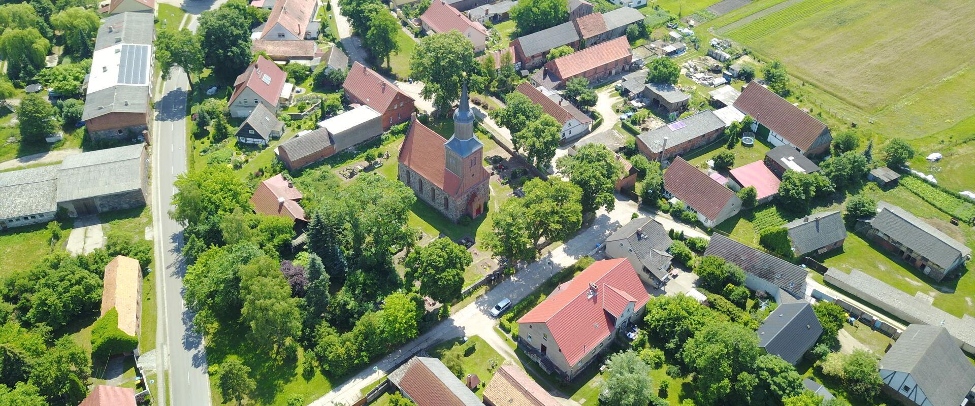 Fotoautor: UMTV Fotorechte: Stadt Schwedt/Oder