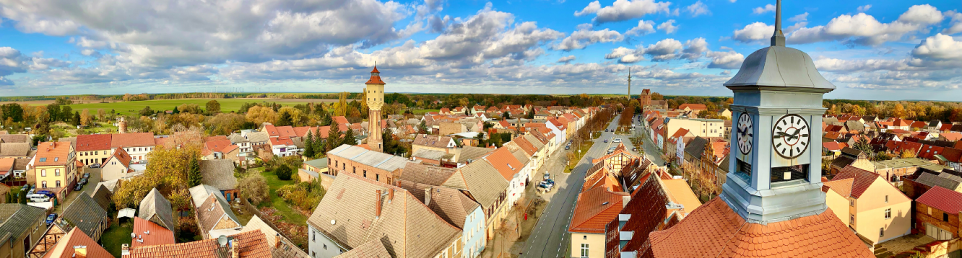 Foto: Stadtverwaltung Treuenbrietzen