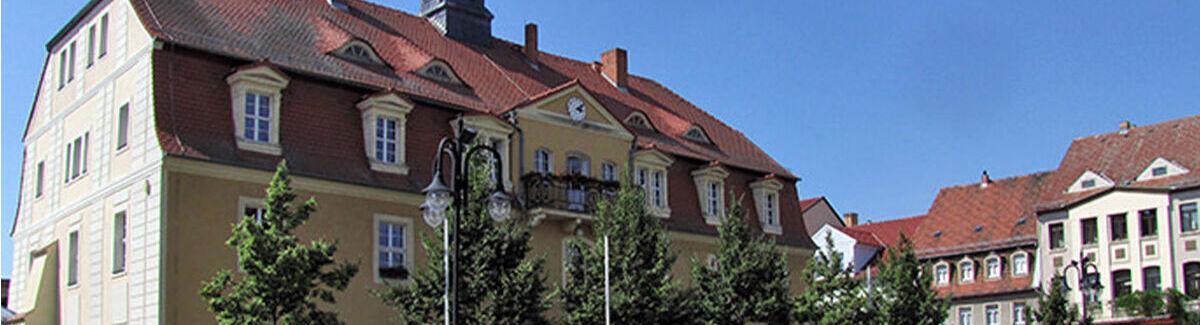 Rathaus Bad Liebenwerda2