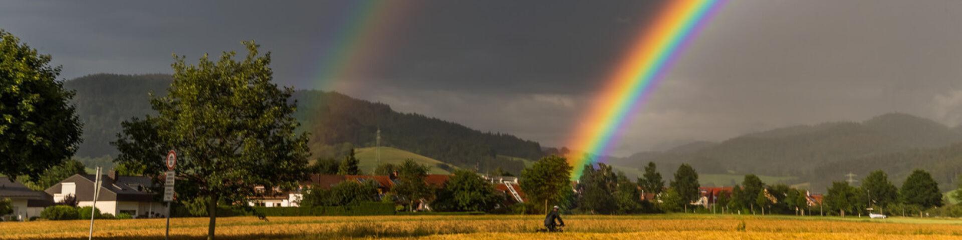 Gemeinde Stegen