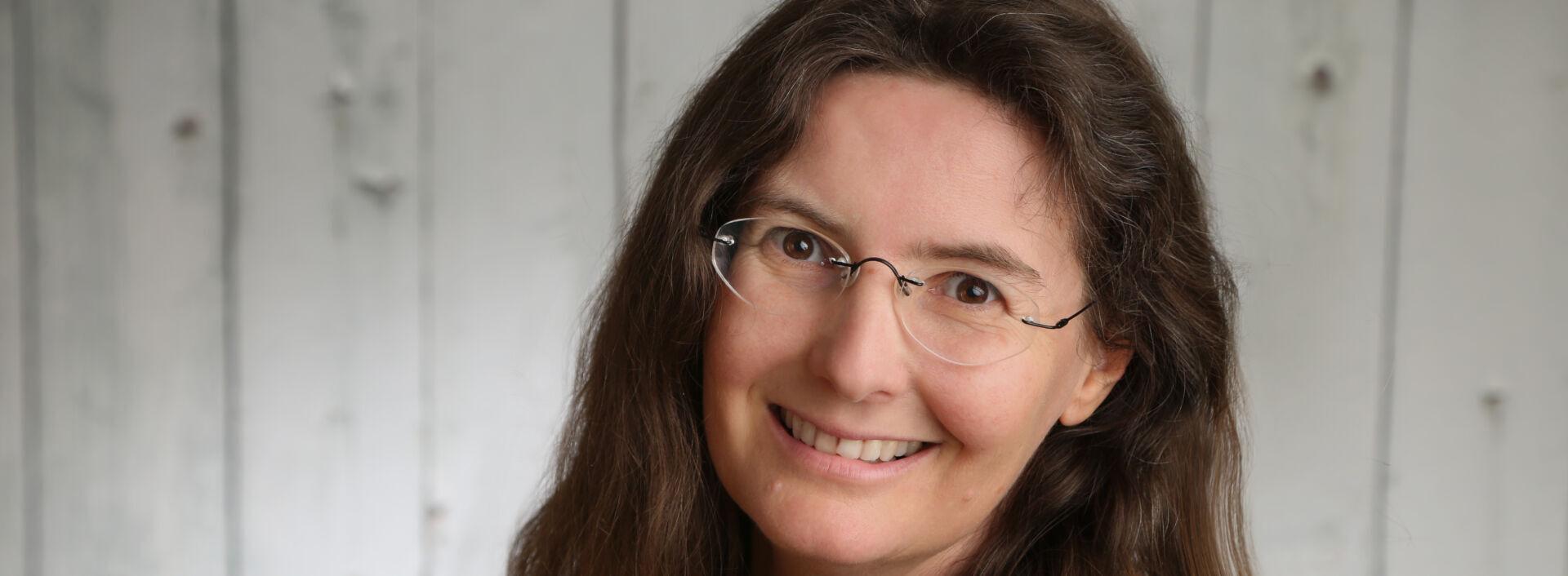 Silvia Straub, Psychotherapie