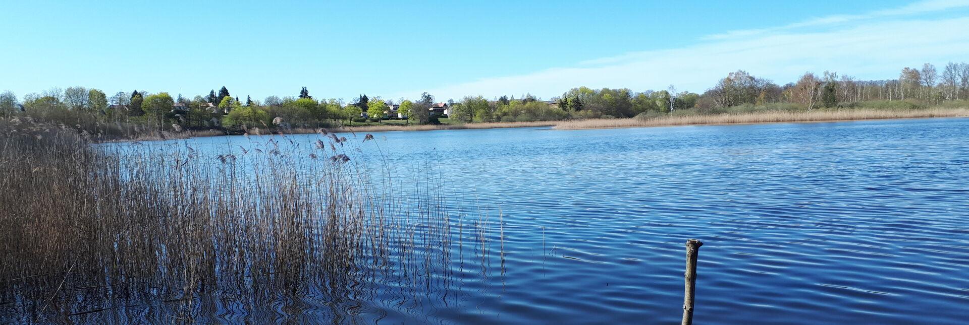 Lebehn See