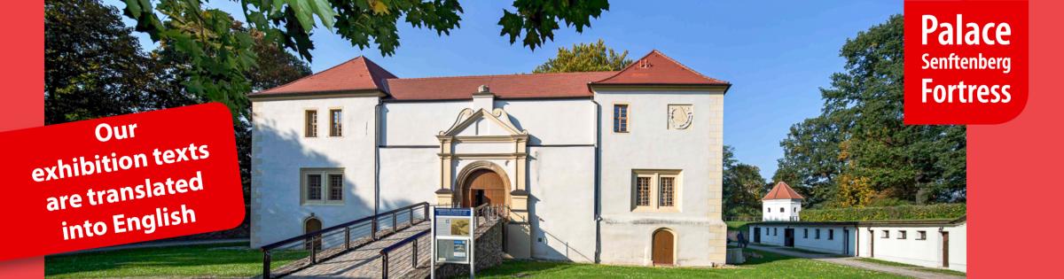 Banner_Schloss und Festung_Englisch