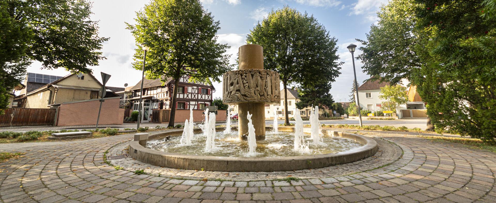 Gemeinde Wyhl --0520
