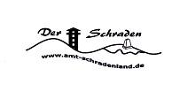 Amt Schradenland