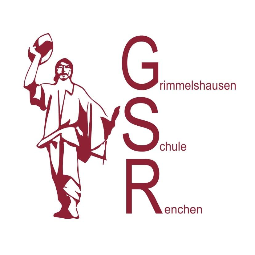 Grimmelshausenschule Renchen / Grund-, Haupt- und Realschule