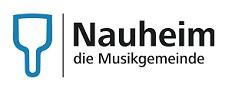 Nauheim