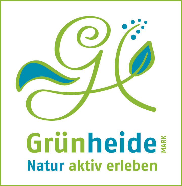 Tourismusinformation der Gemeinde Grünheide (Mark)