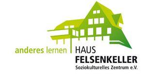 Soziokulturelles Zentrum Haus Felsenkeller e.V.