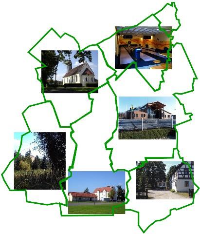 falkenberg-elster.de