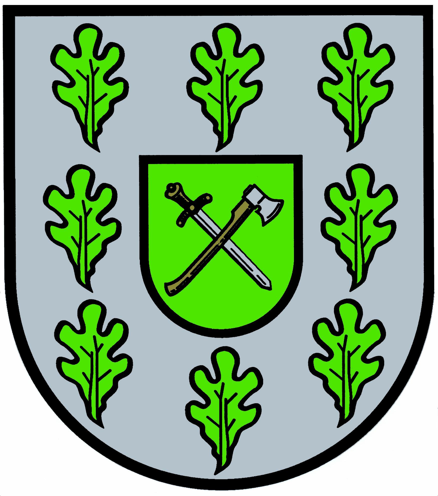 Wählergemeinschaft Tostedt